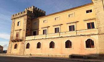 Acate il meglio della provincia di Ragusa