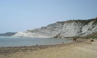 Realmonte tutto lo splendore della Sicilia