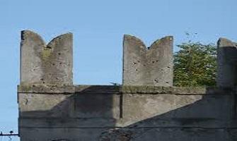 Torrenova la Costa dei Nebrodi