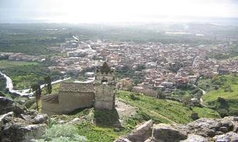 Calatabiano il meglio della Sicilia