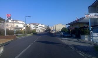 Crucoli la città della sardella