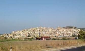 Siculiana il meglio della provincia di Agrigento