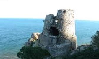 Sarroch a due passi da Cagliari