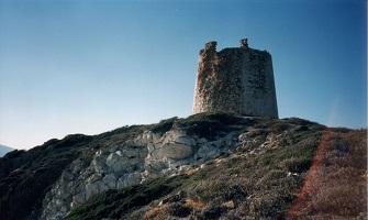 Teulada il meglio della Sardegna