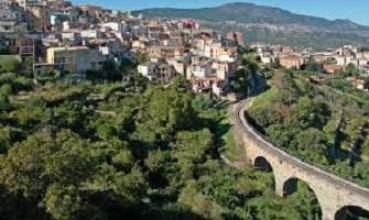 Lanusei il meglio della Sardegna