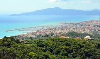 Lavagna il meglio della Liguria
