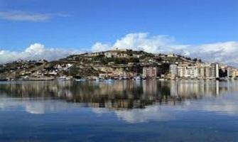 Licata la Sicilia da amare