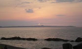 Spadafora la Sicilia da amare