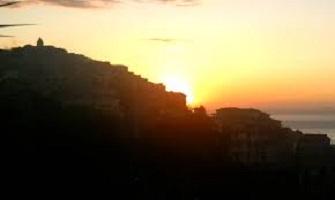 Grisolia la meraviglia della Riviera dei Cedri