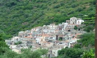 Itala il meglio della provincia di Messina